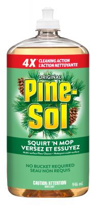 PineSol SqurtnMop 946mL HR